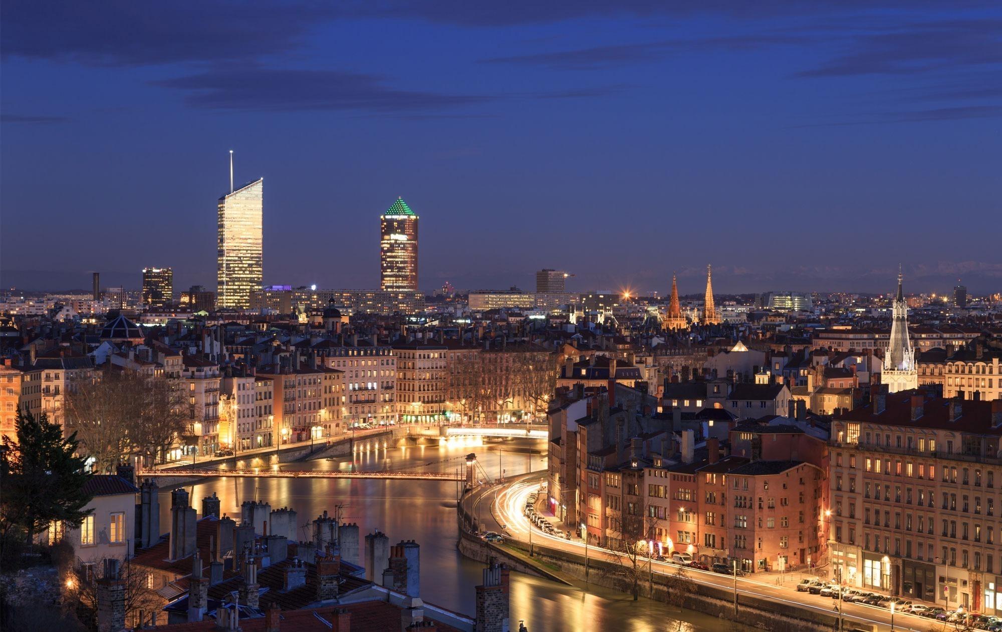 Study in Europe with INSEEC U  | INSEEC International