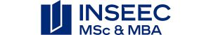 inseec-formation-msc-mba